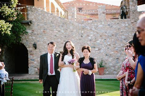 Mindy & Dan?s Scottsdale Silverleaf Club Wedding
