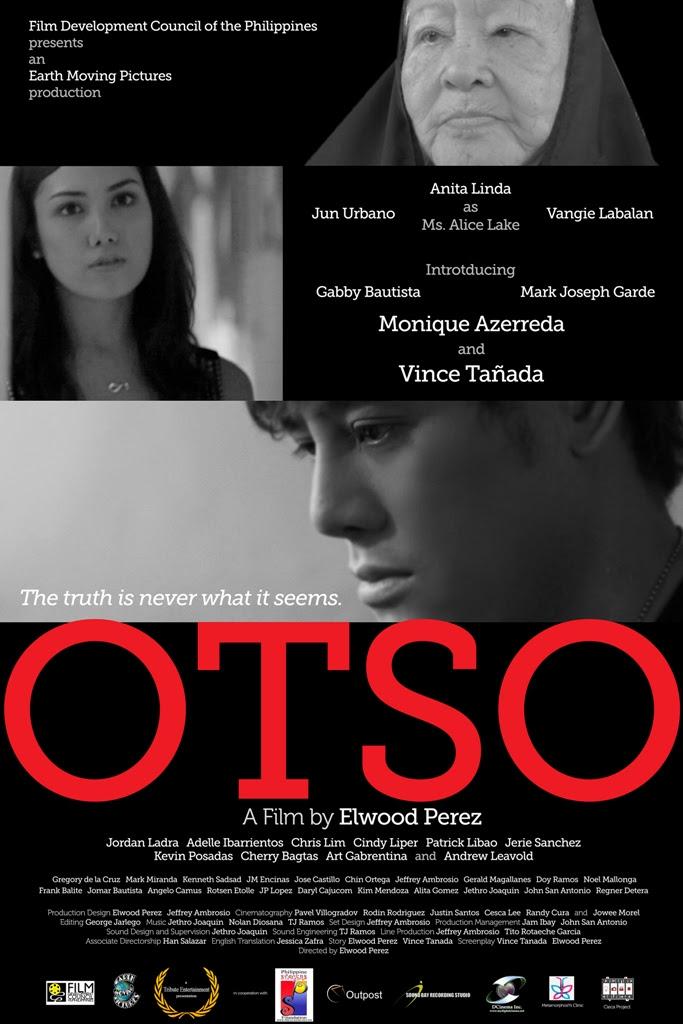 OTSO_poster_01