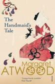 """The Handmaid's Tale (Contemporary classics)"" av Margaret Atwood"