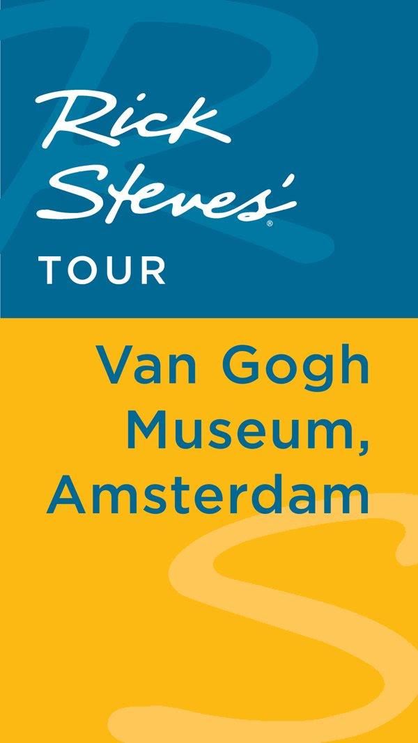 Amazon.com: Rick Steves' Tour: Anne Frank House, Amsterdam eBook ...