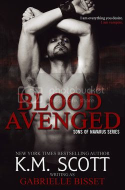 Blood Avenged photo 2600194_zpsa4d2ef42.jpg