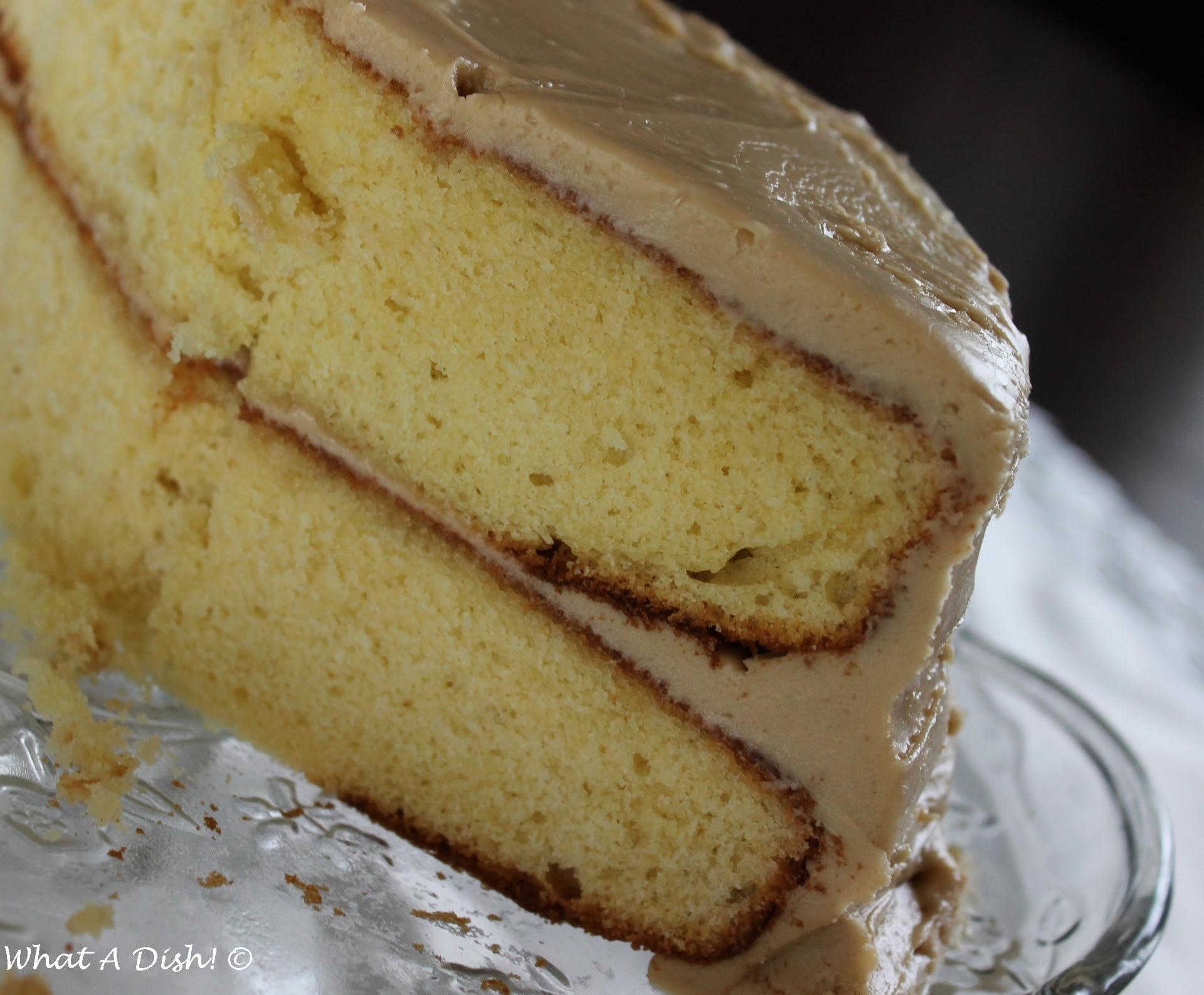 cake5W