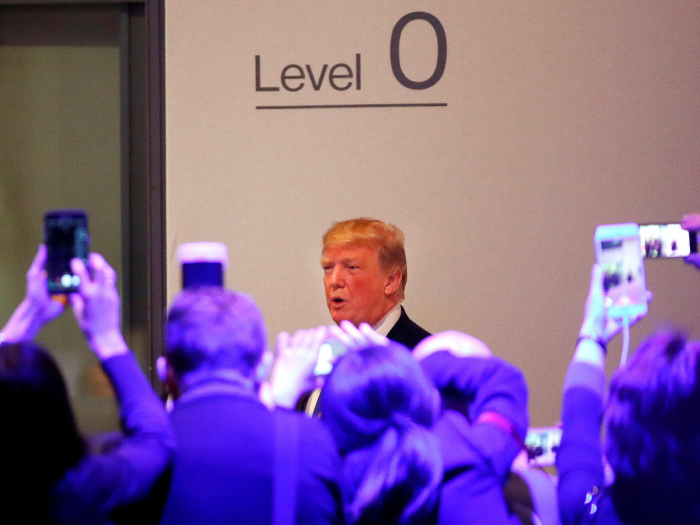 trump-is-the-most-fawned-over-davos-atte
