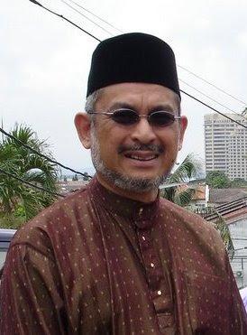 http://malaysianstory.files.wordpress.com/2009/11/khalid-samad-ha10-a.jpg