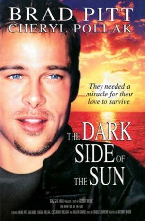 dark side   sun  moviemeternl