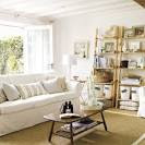 Beach Inspired Interiors | DreamDesignLive's Blog