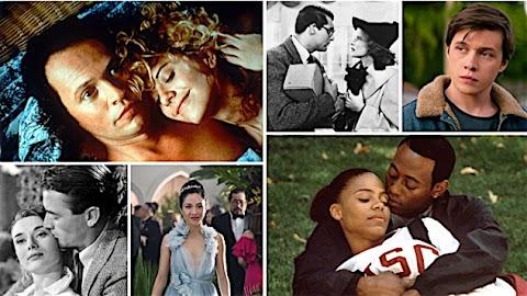 List Of 1990s Romantic Comedy Films