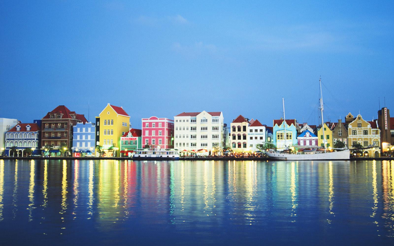 cidades-coloridas-3