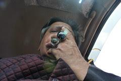 Kambakht Ishq ,,,Nikammi Cheez Hai by firoze shakir photographerno1
