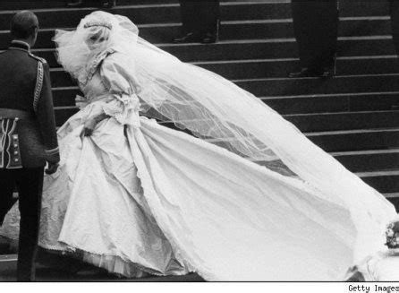 1000  images about The Royal Wedding of Princess Diana to
