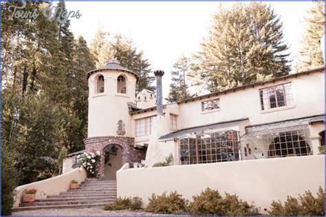 Santa Cruz Wedding Venues   ToursMaps.com