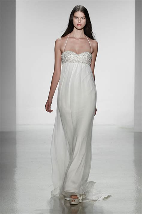What Should A Guest Wear To A Rustic Wedding Dress Attire