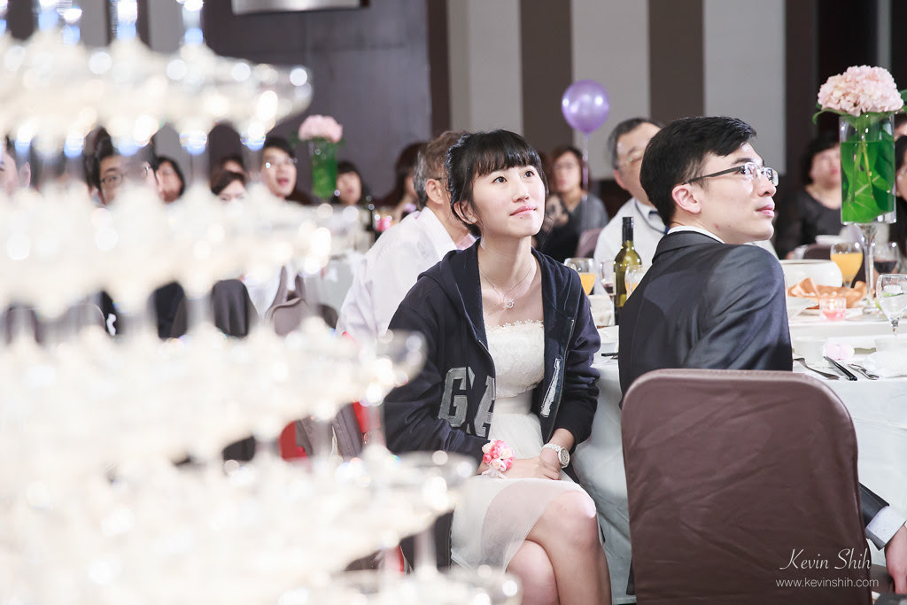 新竹國賓婚攝-國際廳婚宴_038