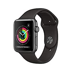 Apple Watch Series 3 - Product Review
