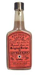 Geo_Watkins_Anchovy_Sauce