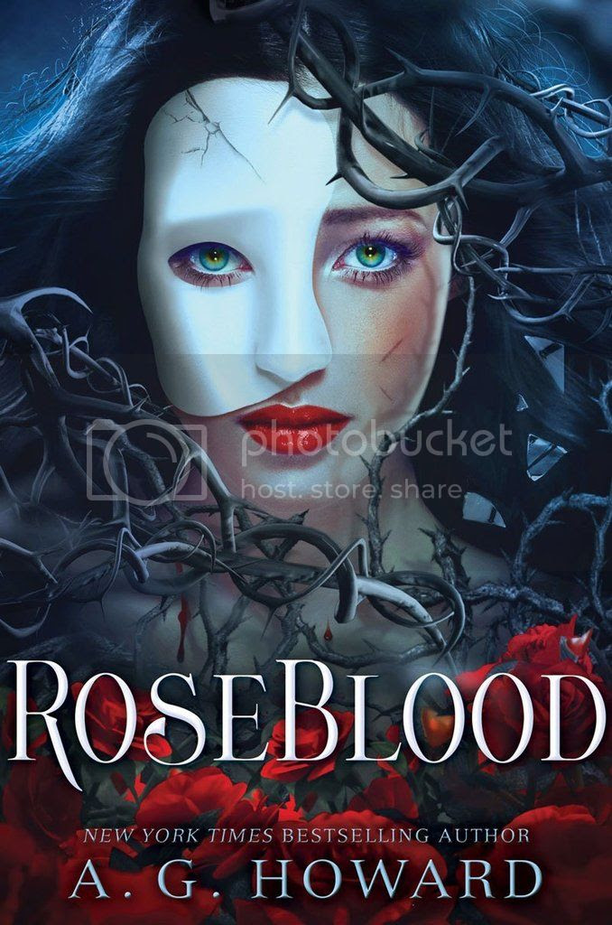 https://www.goodreads.com/book/show/28818314-roseblood