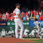 The St. Louis Cardinals offense has disappeared — and so could their playoff hopes - Belleville News-Democrat
