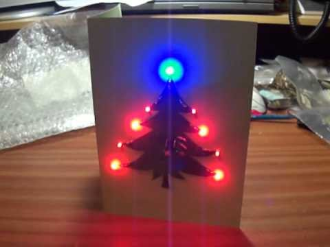 Christmas Lights Timer