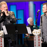 William Shatner Debuts Country Songs At Grand Ole Opry - Stuff.co.nz