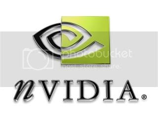 tarjetas Nvidia