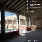 Teramo Virtual City