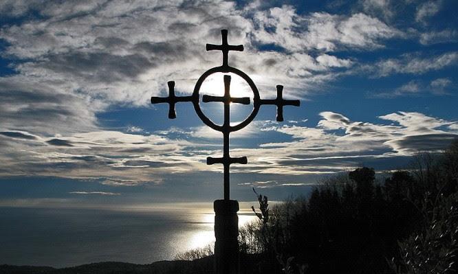 Αποτέλεσμα εικόνας για χριστιανοσ ορθοδοξοσ