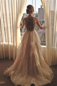 81 best Hayley Paige images on Pinterest   Short wedding