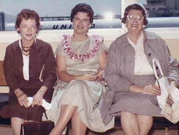 HawaiiAirport.jpg (155362 bytes)