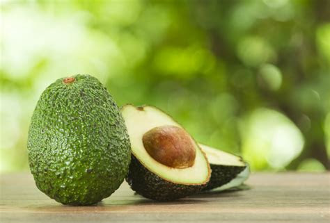All About Avocados   Unlock Food