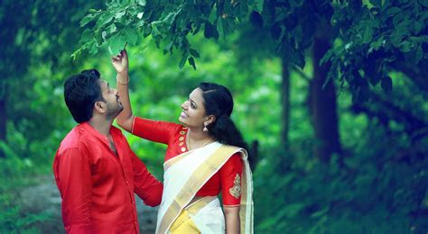 Wedding Photography Kerala   Wedding Photography Cochin