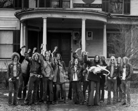 Hill-Street-1970.jpg