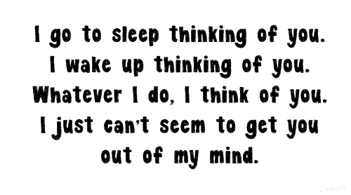 Quotes About Of My Mind 823 Quotes