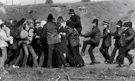 http://static.guim.co.uk/sys-images/Guardian/About/General/2012/11/22/1353589586991/Orgreave-008.jpg