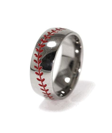 Sports Wedding Rings Academy Sports Wedding Rings