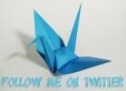 twitter-button.net