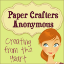 Paper Crafters Anonymous