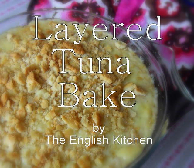 photo Tuna Bake_zps5f2tukui.jpg