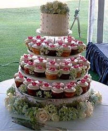 economic wedding centerpieces   wedding cake,wedding cake