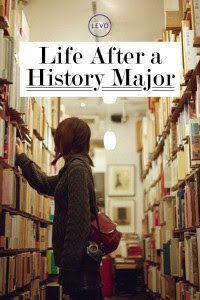 Life-after-a-history-major
