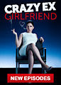 Crazy Ex-Girlfriend - Season 3