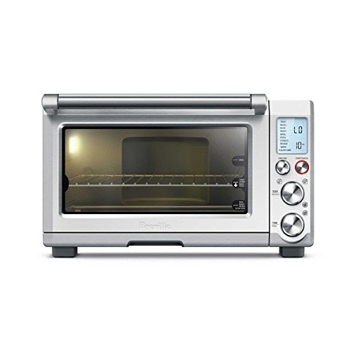 Breville Bov845bss Smart Oven Pro 15 3 Inches Long X 18 8