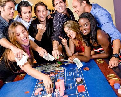 20 best online casinos