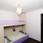 inchiriere-apartament-tei-www-olimob-ro10