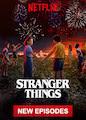 Stranger Things - Things 3