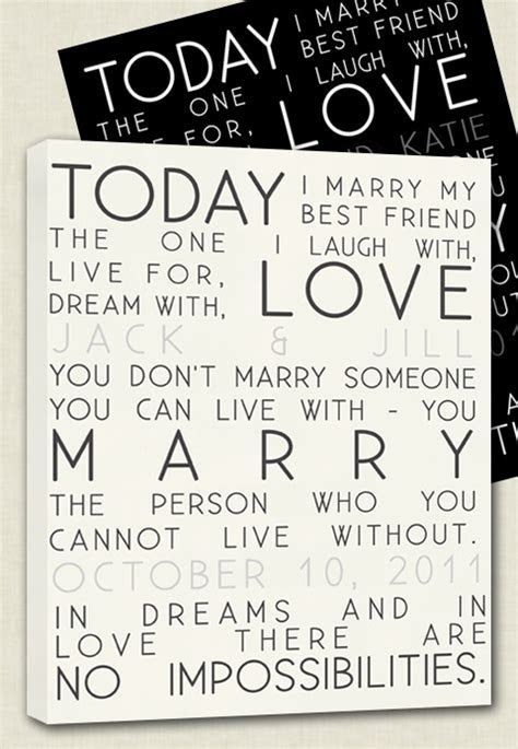 Today I marry my best friend. I love this sign!   Love   I