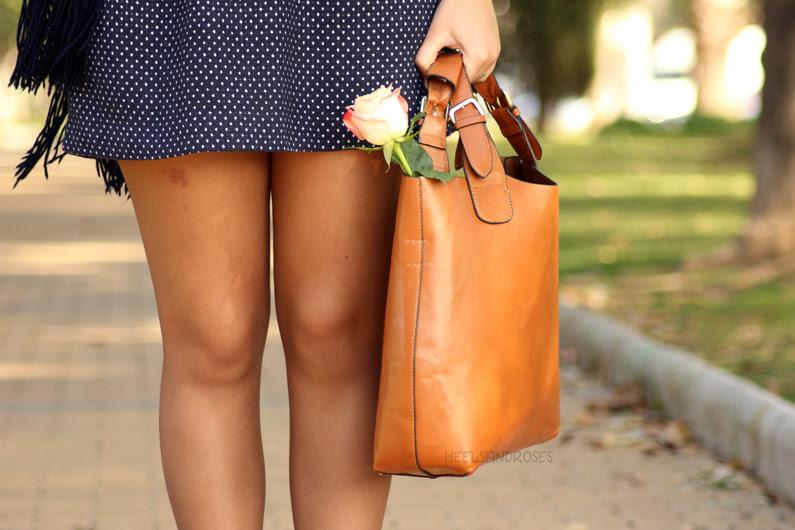 PORTADA-falda-azul-invierno-heelsandroses-(9)