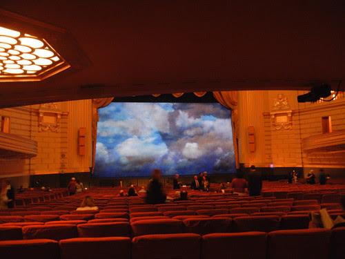 US Premiere of Cinderella by Christopher Wheeldon, San Francisco Ballet, 3 May 2013 - _ DSCN6689