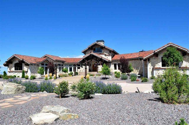714 Curecanti Cir, Grand Junction, CO 81507  Home For Sale \u0026 Real Estate  realtor.com\u00ae