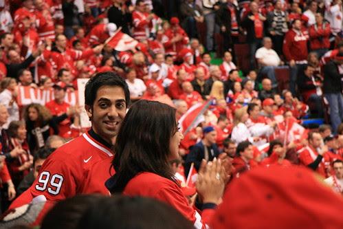 2010-02-24 Canada vs Russia 323