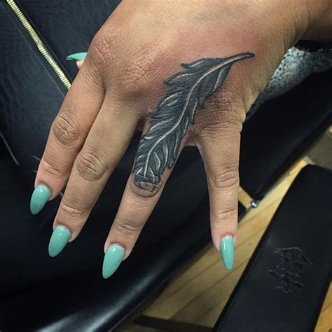 Wedding Ring Finger Tattoo Cover Up   Image Wedding Ring